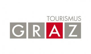 Ticket-Partner (Graz)