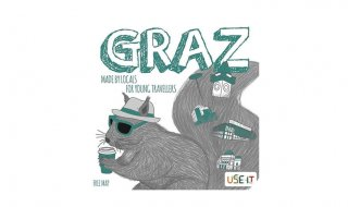 USE-IT Graz