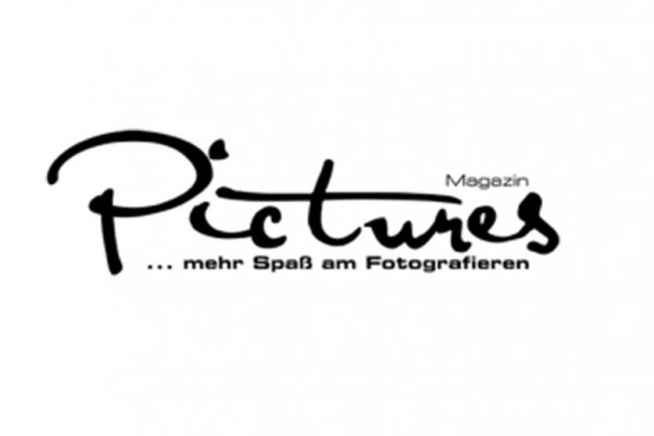 Pictures Magazin