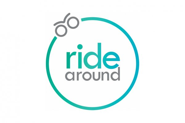 Why ride-around