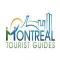 Montreal Tourist Guides