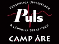 Puls Camp Åre