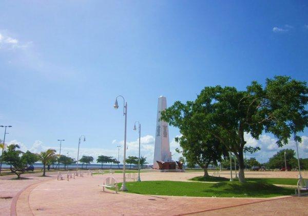 Belize Shuttles Chetumal Private Transfer