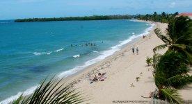 Belize Shuttles BZ International/City to Placencia Shuttle