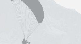 Outdoor Interlaken AG Afternoon Beginners Ski Package