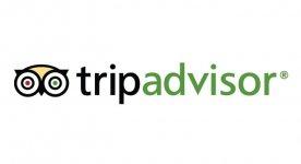Tours 4 Tips - Valpariso