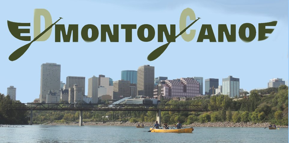What to do in Edmonton on a summer weekend?