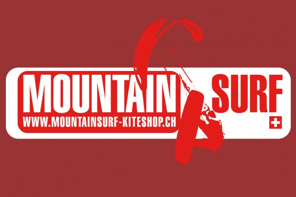 MountainSurf KiteShop