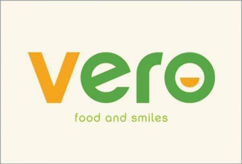 Vero: Food to Move