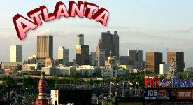 Atlanta Tours