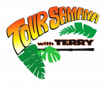 Tour Samana With Terry