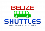 Bethel Communications Int'l LLC dba Belize Shuttles
