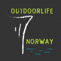 Outdoorlife Norway AS