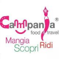 Campania Food & Travel
