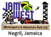Jamwest Motorsports and Adventure Park