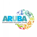 Aruba Downtown Walking Tours