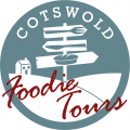Cotswold Foodie Tours