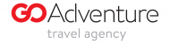 Go Adventure travel agency