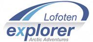 Lofoten Explorer AS